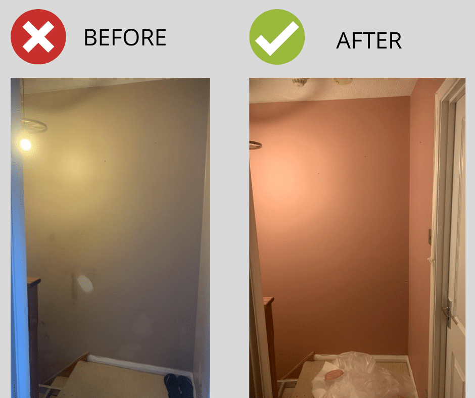 wall-painting-before-after-handyman