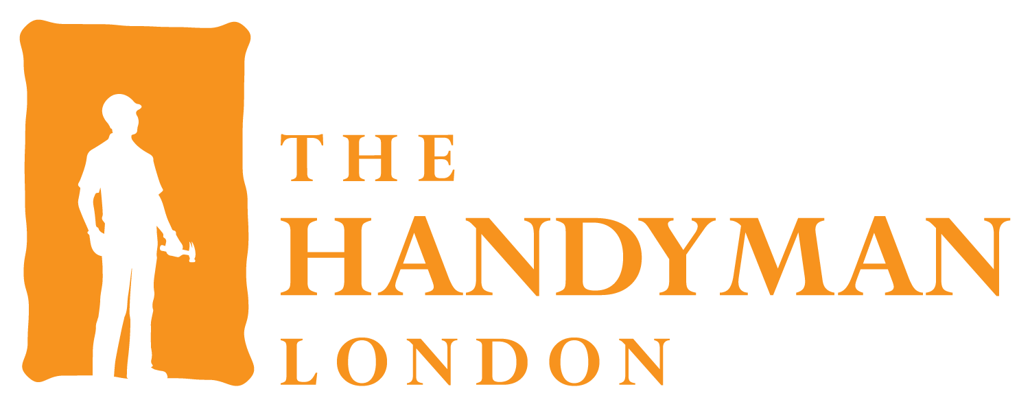 the-handyman-london