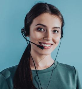 sararh-callback-customer-support